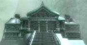 Snowpeak Ruins