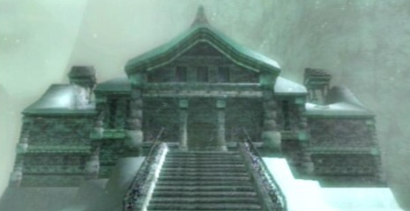 File:Snowpeak Ruins.png
