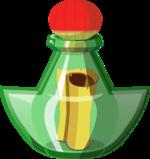 File:150px-Tingle Bottle Art.png