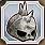 Hyrule Warriors Legends Materials Stone Blin Helmet (Silver Material)