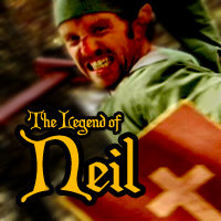 File:The Legend of Neil Title Card.png