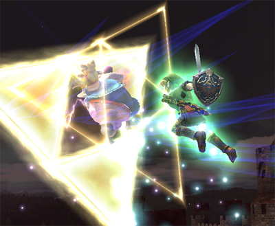 File:Link Final Smash3.png