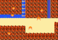 Waterfall (The Legend of Zelda).png