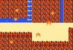 Waterfall (The Legend of Zelda).png