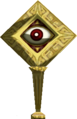 Eye Switch (The Wind Waker).png