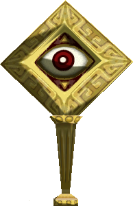 File:Eye Switch (The Wind Waker).png