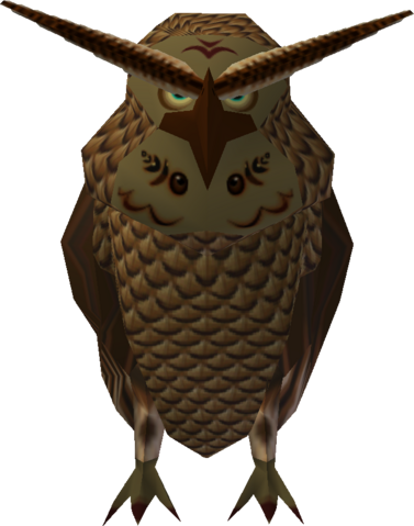 File:Kaepora Gaebora (Majora's Mask).png