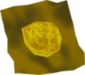 Majora's Mask Gold Dust (Render).png