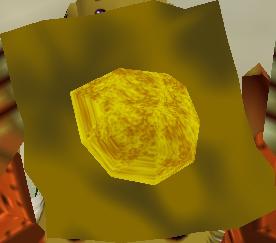 File:Majora's Mask Gold Dust (Render).png