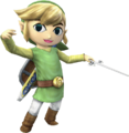 Toon Link (Super Smash Bros Brawl).png
