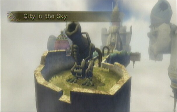 File:City in the Sky.png