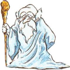 File:Old Man (The Legend of Zelda).png