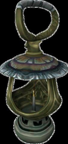 File:Lantern (Twilight Princess).png