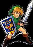 http://pt-br.zelda.wikia.com/wiki/Link#The_Legend_of_Zelda:_Link