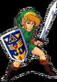 Link Artwork 1 (Link's Awakening).png
