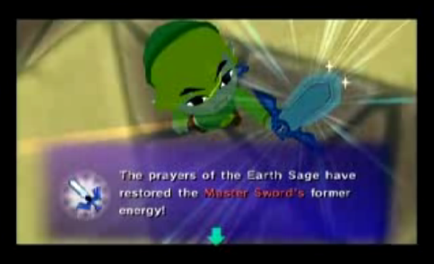 File:Master Sword half restored.png
