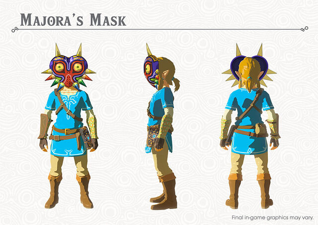 File:05 majorasmask.jpg