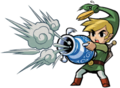 Link and the Gust Jar.png