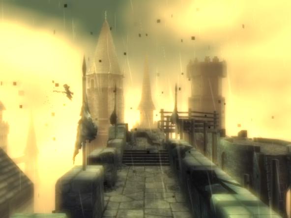 File:Hyrule Castle Roof.png