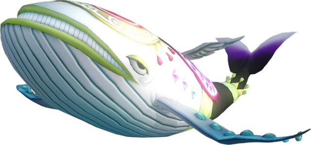 File:Hyrule Warriors Deities Wind Fish (Render).png