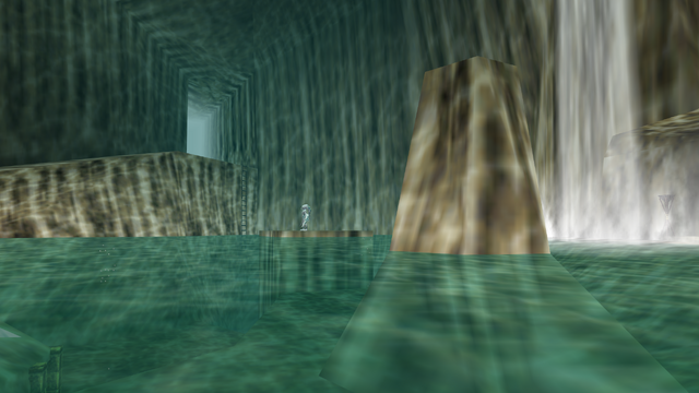 File:Zora's Domain (Ocarina of Time).png