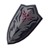 File:Breath of the Wild Royal Guard's Equipment Royal Guard's Shield (Icon).png