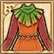 File:Hyrule Warriors Legends Fairy Clothing Forest Top (Top).png