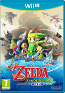 The-wind-waker-hd-europe-box-art