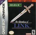 Zelda II - The Adventure of Link (Classic NES Series).png