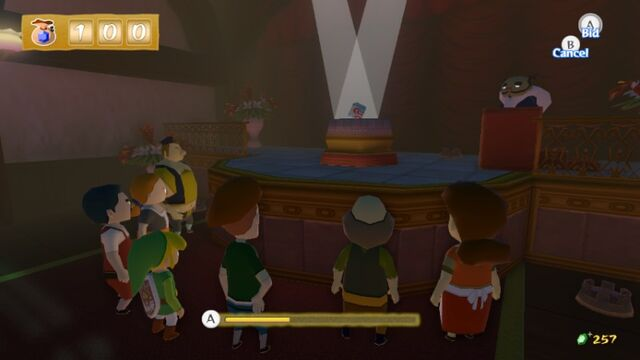 File:Auction House (The Wind Waker HD).jpg