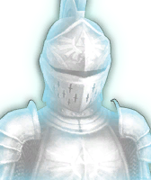 File:Hyrule Warriors Captains Ghost Captain (Dialog Box Portrait).png