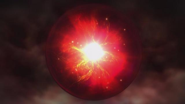 File:Hyrule Warriors Ganondorf's Soul Fragments (Cutscene).png