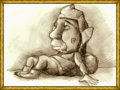 Tingle's Balloon Fight DS Bonus Gallery 13.png