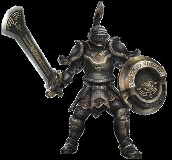 File:Hyrule Warriors Enforcers Darknut (Render).png