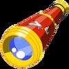 Telescope (The Wind Waker)