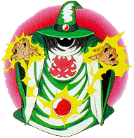 File:Wizzrobe (A Link to the Past).png
