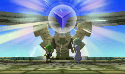 File:Force Gem (Ocean Temple).png