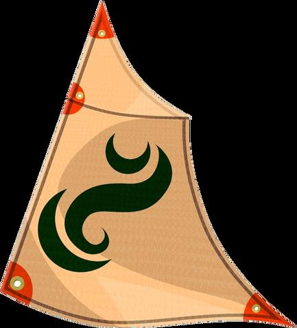 File:Sail.png