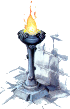 File:Torch (A Link to the Past).png