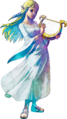 Princess Zelda Artwork 2 (Skyward Sword).png