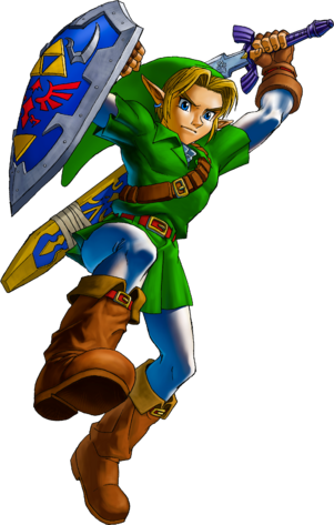 Arquivo:Jump Attack (Ocarina of Time).png