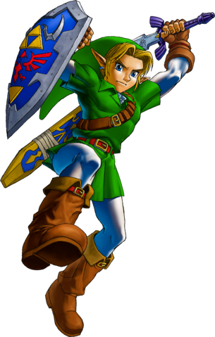 File:Jump Attack (Ocarina of Time).png