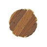 File:Breath of the Wild Wooden Shields Pot Lid (Icon).png
