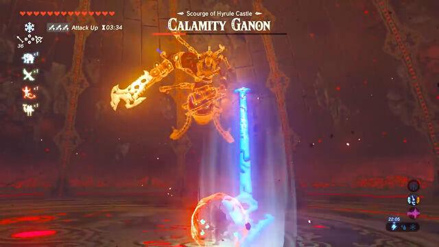 File:Calamity-Ganon-4.jpg