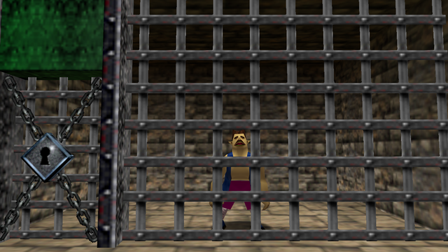 File:Imprisoned Carpenter.png