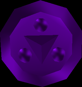File:Shadow Medallion.png