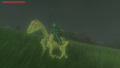 Breath of the Wild Horse Stalhorse (Riding Mount).png