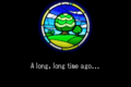 The Minish Cap Prologue (Part 1).png