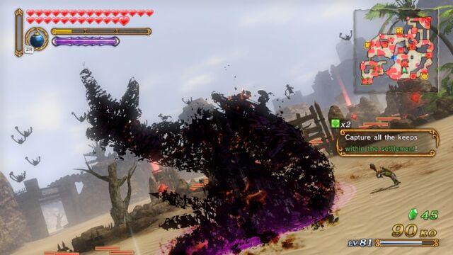 File:Hyrule Warriors Great Swords Ganon's Magic Circle.jpg