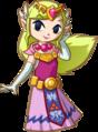 Princess Zelda (Spirit Tracks).png